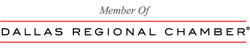 Member of the Dallas Regional Chamber
