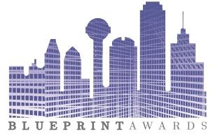 Events dallas regional chamber 2015 blueprint awards malvernweather Choice Image