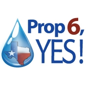 Prop6YES