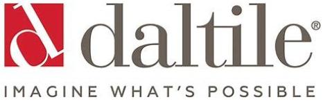 Dalite Tile Tile Design Ideas - Da lite tile