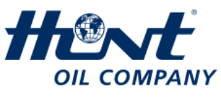 Hunt Consolidated, Inc./Hunt Oil Company