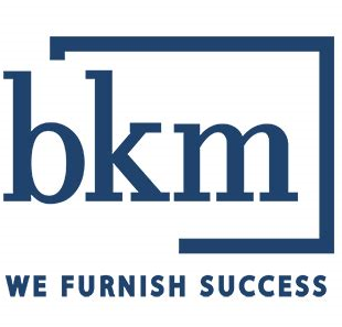bkm Total Office of Texas