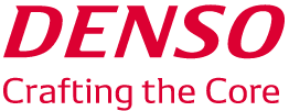 DENSO Products and Services Americas, Inc.